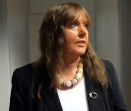 Christa Dettke