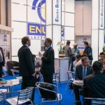 ENULEC is exhibitor at the DRUPA fair trade