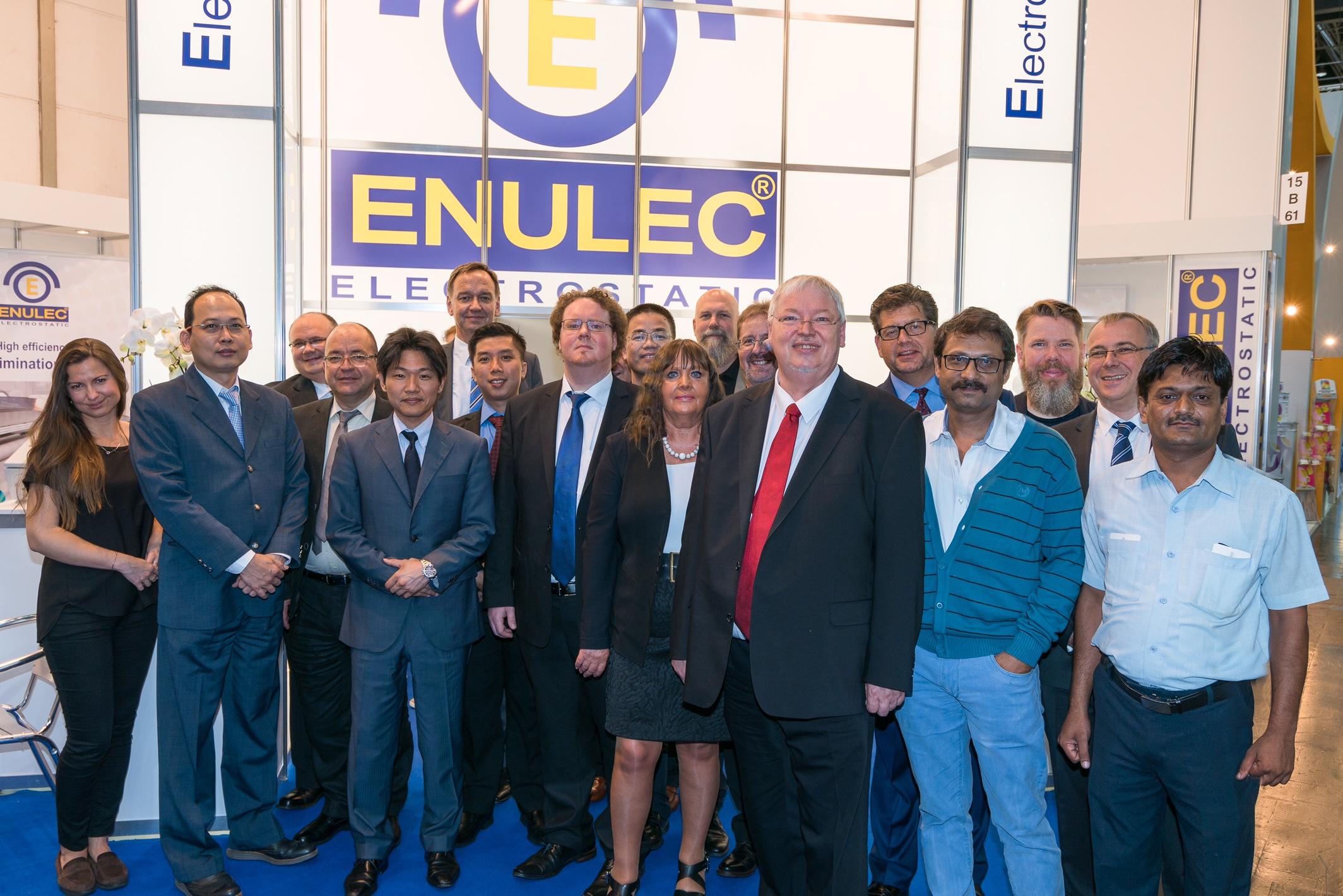 ENULEC-Team-IMG_6057